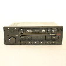 (1200) Autoradio Philips 90222139675201 usato (1-3-C-7)