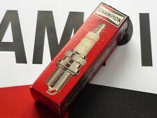1x original Champion L82YC (OE038) Zündkerze spark plug NEU OVP NOS