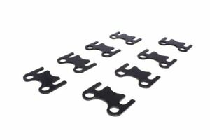 """COMP Cams Push Rod Guide Plate 4818-8; Flat 3/8"""" for Ford 289/302/351W SBF"""