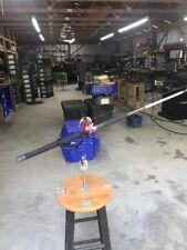 New item Single heavy duty adjustable Rodholder with 4 screw base Reel Fisherman