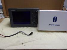 Furuno rdp-139 navnet 10.4 inch chartplotter mfd gps