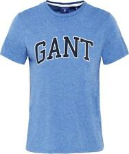 GANT Outline Mens T-Shirt short sleeved - various - new with tags