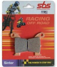 SBS RSI Sintered Brake Pads  694RSI*