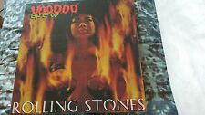 The Rolling Stones  Voodoo Brew