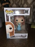 FUNKO POP! - MARGAERY TYRELL #38 - GAME OF THRONES - VAULTED/RETIRED!!
