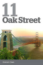 11 Oak Street: The True Story of the Abduction of a Three Year Old Child and its