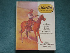 MARLIN FIREARMS (Brophy)  BRAND NEW BOOKS  **HOLIDAY SUPER SPECIAL**