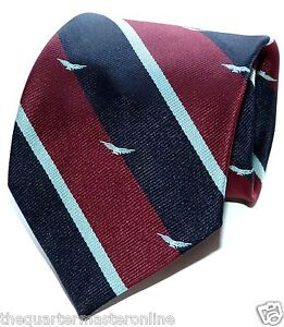 RAF Royal Air Force Tie