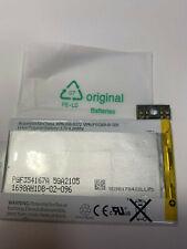 ORIGINAL iPHON 3G Li-ion BATTERY APN 616-0372