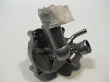 Wasserpumpe Pumpe Suzuki M 1500 Intruder VZ, 09-10