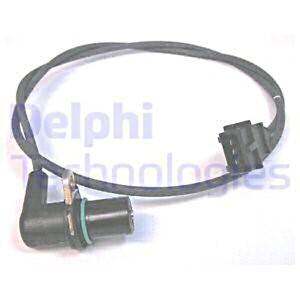 DELPHI Crankshaft Pulse Sensor For DAEWOO CHEVROLET OPEL VAUXHALL 97-15 6238118