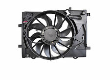 RADIATOR COOLING FAN CHEVROLET AVEO 1,2 1,4 11 12 13 14 OE 95962654 95483693