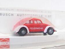 Busch 42717 VW 1200 bomberos embalaje original (d6795)