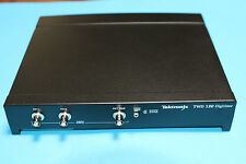 TEKTRONIX TWD 120 DIGITIZER