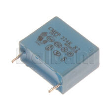 10pcs @70¢ 275V224K-14X18X8 Metallized Film Capacitor CMPP 224K 275V 224K