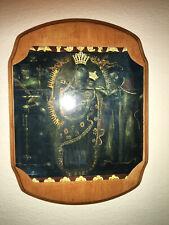 New listing La Chinita, Our Lady Of Chiquinquir�, Patron Of Zulia, Venezuela