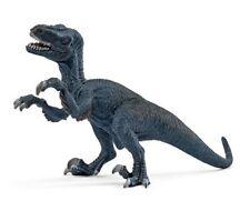 Schleich 14546 Velociraptor Blau Dino Dinosaurier Neuware / New