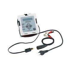 Original BMW Motorrad Batterieladegerät 230 V inkl. Adapterleitung 77028551896