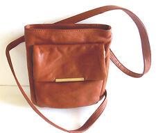 Nine West Leather Handbag