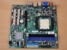 ECS MCP61PM-HM motherboard HP Nettle2 1.0B skt AM2 GeForce 6150SE DDR2