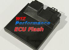 2007 - 2008 Yamaha R1 4C8 ECU Flash Remap