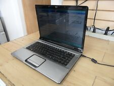 HP Pavilion dv6000 For Parts Posted Bios Hard Drive Wiped 434723-001 *