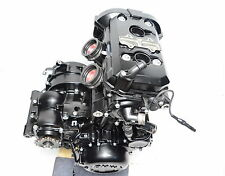 BMW (Genuine OE) Complete Motorcycle Engines