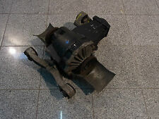 Audi RS6 4B 450PS Hinterachsgetriebe/Differential GGW  93Tkm
