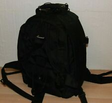 Promaster Photo Camera Backpack Bag - Excellent !!!