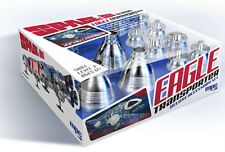 1/48 MPC/Round2 Space:1999 Eagle Transporter Deluxe Accessory Pack MKA14