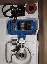 Forbes Marshall Vortex Flow Meter VFM7000  **NEW**