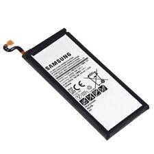 OEM Geniune 3000mAh Li-ion Battery For Samsung Galaxy S7 EB-BG930ABE