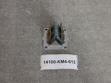 Ansaugmembrane Reed value Honda NSR400 NSR400R NC19 New Part Neuteil