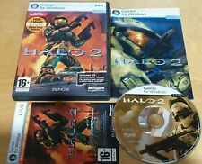 HALO 2 for PC COMPLETE