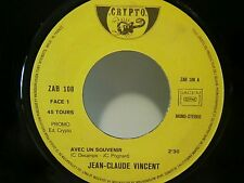 "jean-claude vincent/c.decamps(ange)""single7""or.fr.1977crypto:zab108single7""promo"