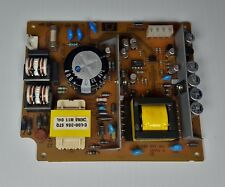 SONY PLAYSTATION 2 PS2 POWER BOARD SCPH-30002,30003,35002,ZSSR094HA,1-468-605-11
