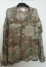 US Army OCP Shirt - Improved Hot Weather Combat Uniform (Jungle)