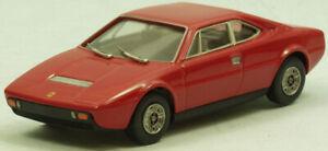 Ferrari 308 GT4 (European) 1975 1/43 Modellauto EN008-1