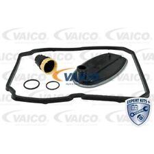 Hydraulikfiltersatz für Automatikgetriebe NEU VAICO (V30-7313)