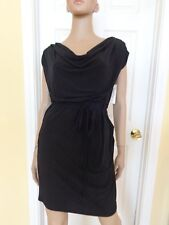 LAUNDRY by DESIGN black dress size 2