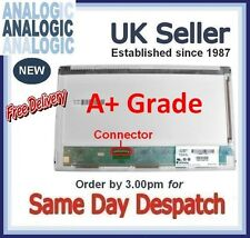 "LAPTOP LCD SCREEN FOR HP PROBOOK 6470B 14.0"" WXGA HD"