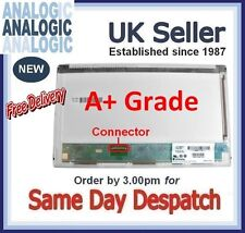 "ACER ASPIRE LK.1400d.004 14.0"" WXGA LAPTOP LCD LED SCREEN TFT UK SHIPPING NEW"