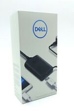 Dell Power Adapter Plus - 45W   USB-A port PA 45W16-BA XPS 11;XPS 12 MLK;XPS 13