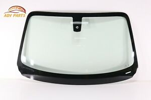 BMW 228i F22 F23 FRONT WINDSHIELD WINDOW GLASS OEM 2014 - 2020 💎