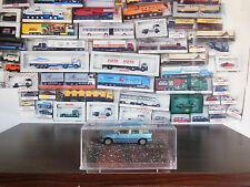 Ford Modellautos, - LKWs & -Busse von Praline