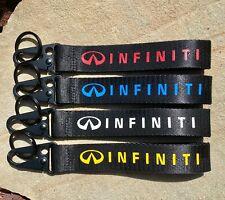 Infiniti   Keychain