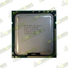 Intel Xeon X5675 3.06GHz SLBYL 12MB 6.4GT/s LGA1366 6 Core Processor