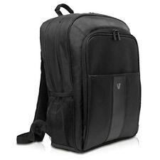 "V7 Sac À dos pour ordinateur portable - 17.3"" Cbp22-9e"
