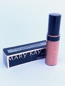 MARY KAY LIQUID LIP COLOR LIPSTICK~SHERBET~DISCONTINUED & RARE
