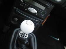 SALE - Cusco shift gear knob suit ALL HONDA CIVIC EG EK EG FD1 INTEGRA DC2 DC5